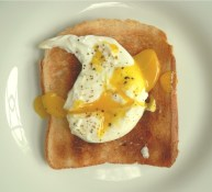poached-egg-on-toast-1328485