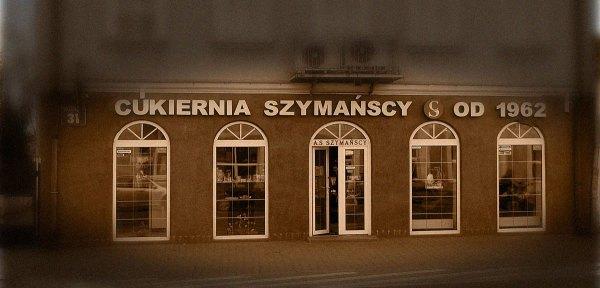 cukiernia_front_ns