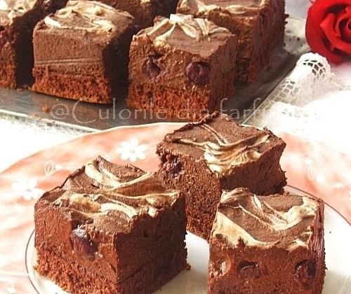 Cuburi-ciocolatoase-cu-visine-31