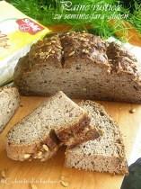Paine-rustica-cu-seminte-fara-gluten1