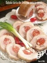 Rulada-fiarta-din-fleica-de-porc-cu-sorici-1