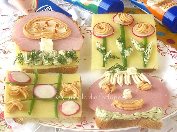 Sandwich-uri-pentru-cei-mici-2-1