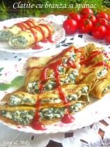 Clatite-cu-branza-si-spanac-4