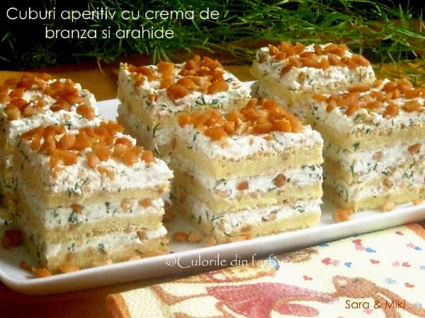 Cuburi-aperitiv-cu-crema-de-branza-si-alune-2-1