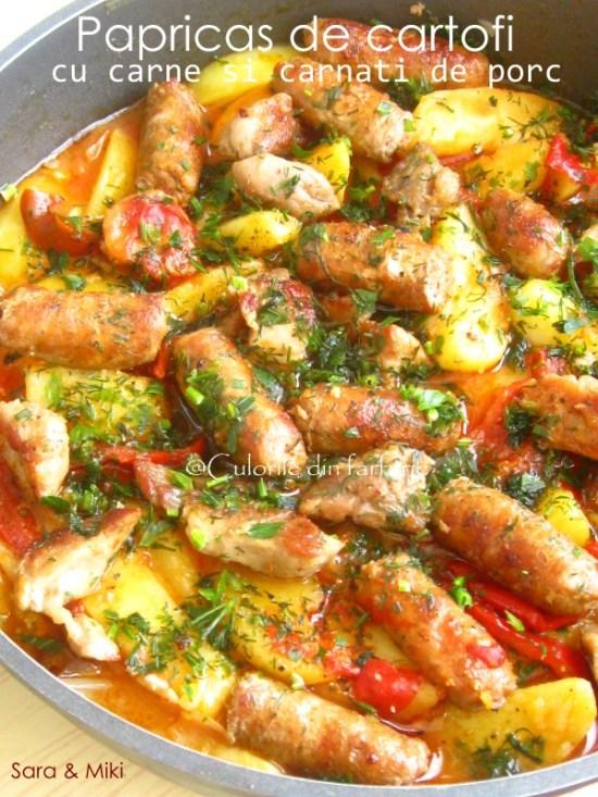 Papricas-de-cartofi-cu-carne-si-carnati-de-porc-1