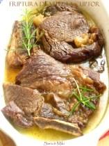 Friptura-de-vitel-la-cuptor-1