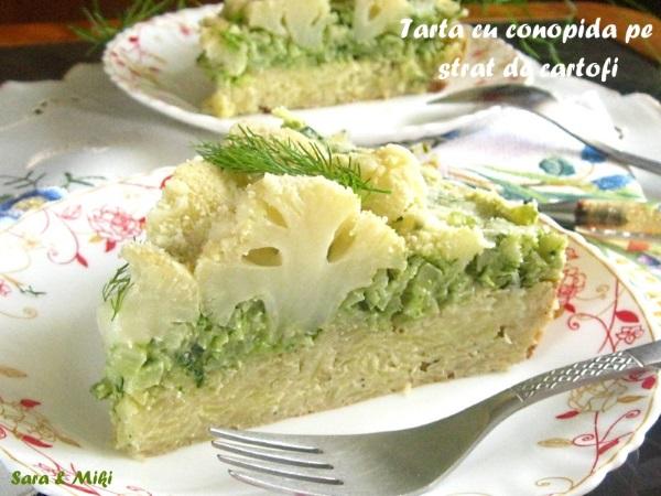 tarta-cu-conopida-pe-strat-de-cartofi-3-1