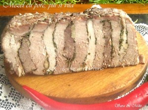 Mezel-cu-porc-pui-si-vita-5
