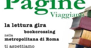 Pagine Viaggianti 2014 Small