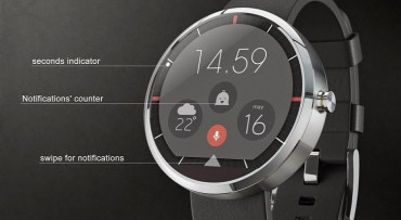 Here-Are-the-Latest-Faces-of-the-Motorola-Moto-360-Smartwatch