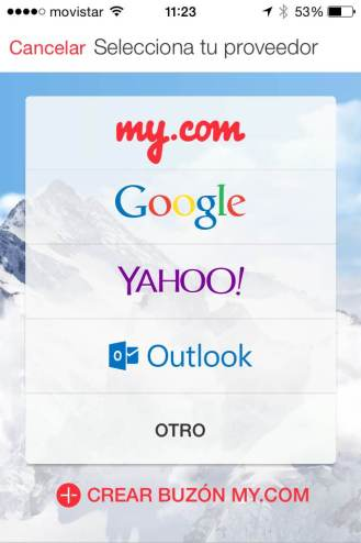 my.com