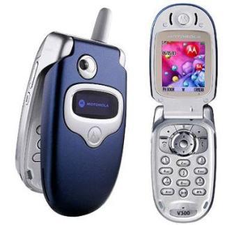 resetar-Motorola-V300