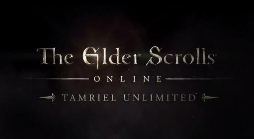 EldersScrollsOnline-TamrielUnlimited-01-culturageek.com.ar