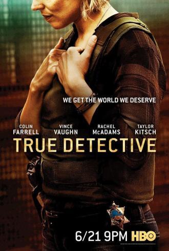 True-Detective-3-culturageek.com.ar