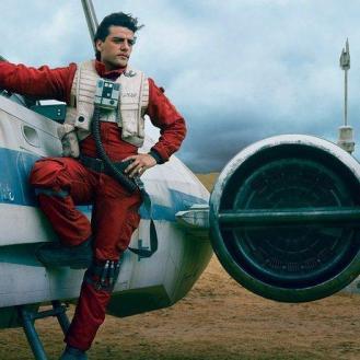 star-wars-cultura-geek-1