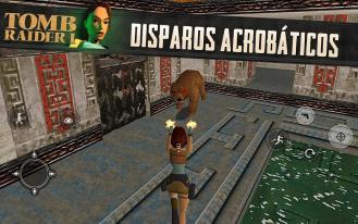 tombRaiderI-AndroidiOS-01
