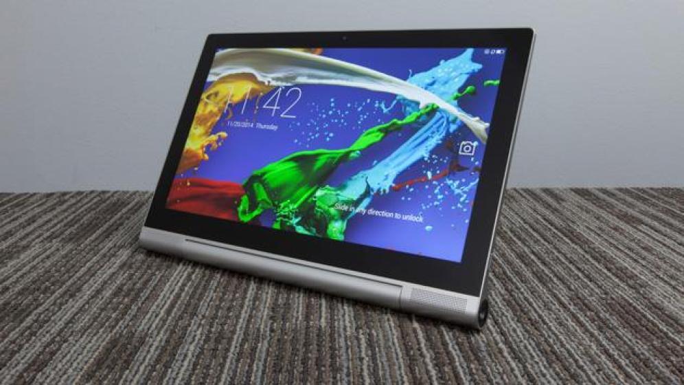 376289-lenovo-yoga-tablet-2-pro-angle