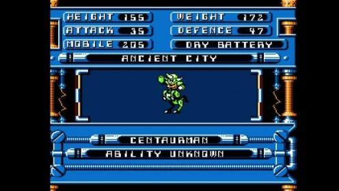 Mega-Man-Legacy-Collection b culturageek.com.ar