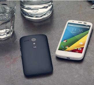 Motorola-G-01-culturageek.com.ar