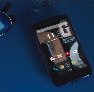 Motorola-G-02-culturageek.com.ar