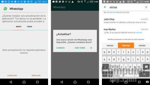 actualizar_whatsapp_funcion_busqueda