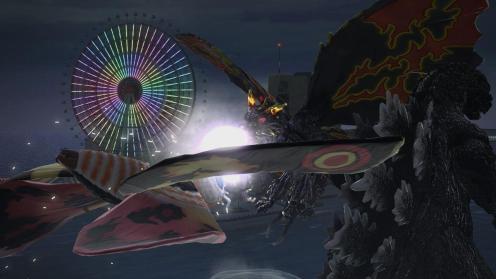 Godzilla-02-culturageek.com.ar