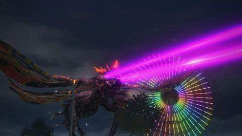 Godzilla-03-culturageek.com.ar