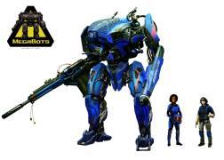 Robots-mega-07-culturageek.com.ar
