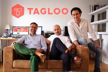 Tagloo-3-culturageek.com.ar