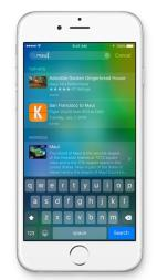 apple-ios9-13-culturageek.com.ar