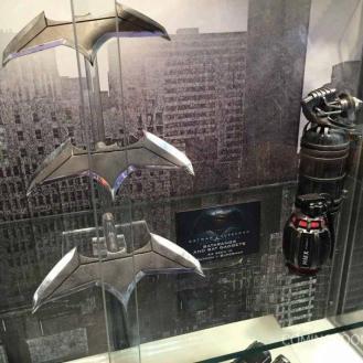 armas-batman-cultura-geek