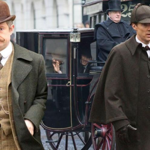 Sherlock-victorian-special1