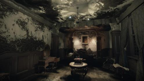 Layers of Fear Review 19