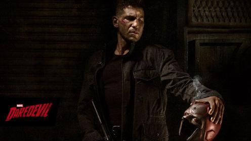 The-Punisher-Daredevil-Jon-Bernthal 4