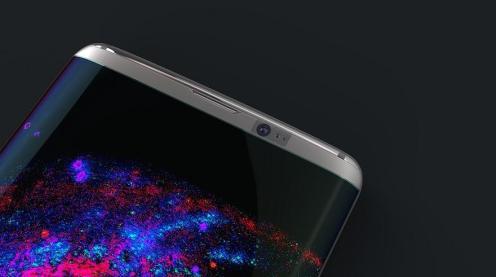 Samsung-Galaxy-s8-www.culturageek.com.ar