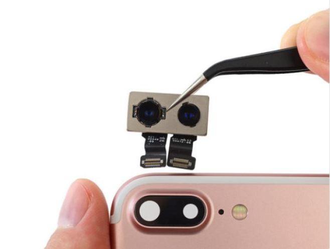iphone-7-plus-cultura-geek