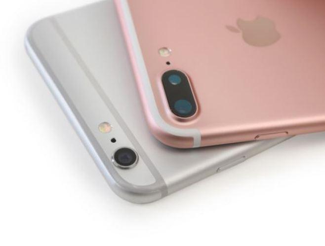 iphone-7-plus-cultura-geek-1