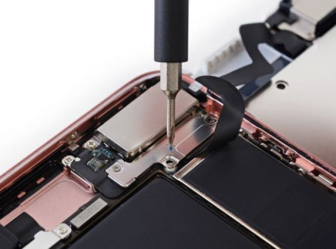 iphone-7-plus-cultura-geek-8