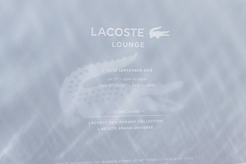 LACOSTE-SS14_04-ACME-PARIS