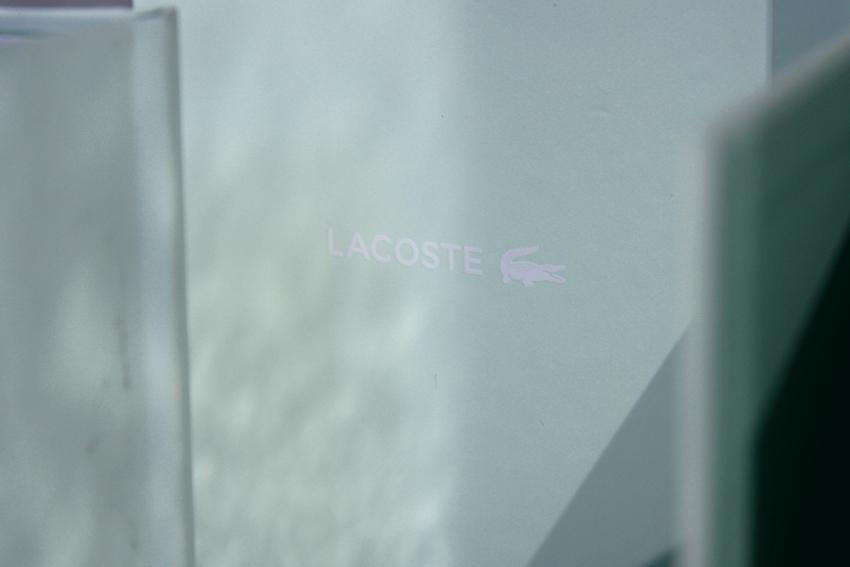 LACOSTE-SS14_19-ACME-PARIS