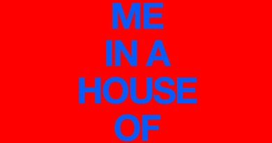 Meet Me in the House of Love image
