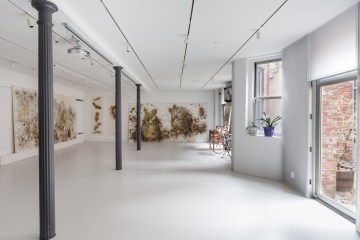 Cai-Guo-Qiang-Studio-Expansion-OMA-New-York_culture and life_01