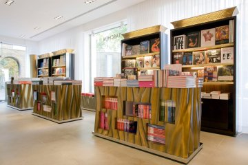 TASCHEN-London-culture and life_01