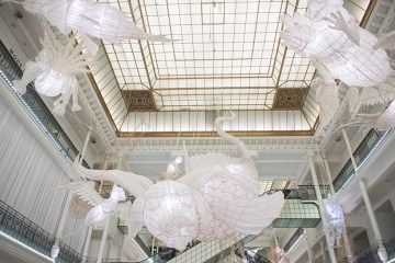 child's-play-er-xi-exhibition-ai-weiwei-le-bon-marche-culture and life-03