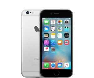 iphone6-select-2014_GEO_US