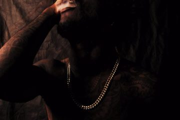 Redemption EP by Burna Boy