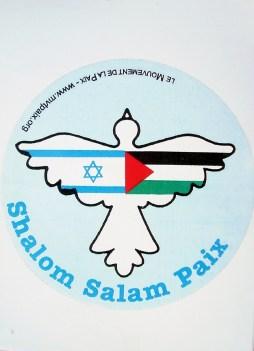 shalomsalam