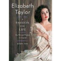 Travel Icon: Elizabeth Taylor and Richard Burton in Puerto Vallarta