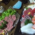 播州地方の秋祭りで屋台を担いできた2015〜日本酒編〜
