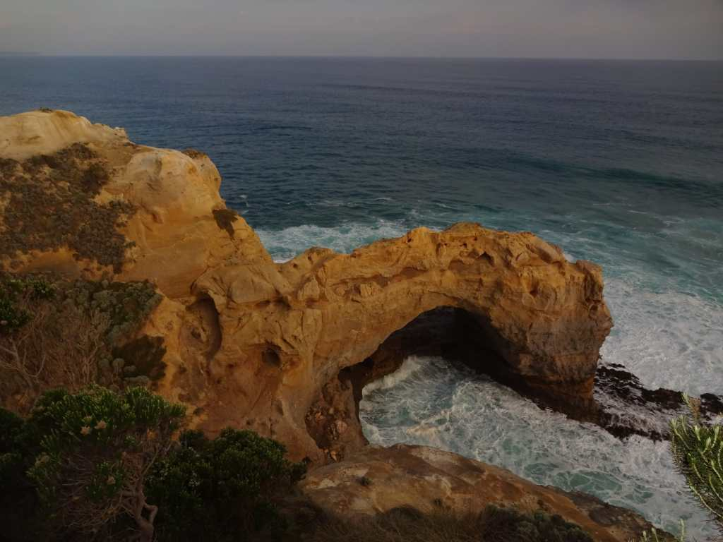The Arch, Great Ocean Road